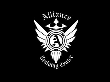 Alliancemma_display_image