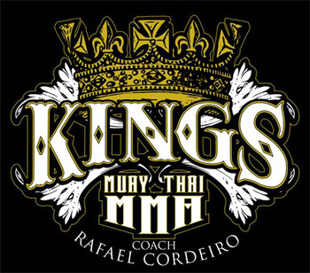 Kings-mma_display_image