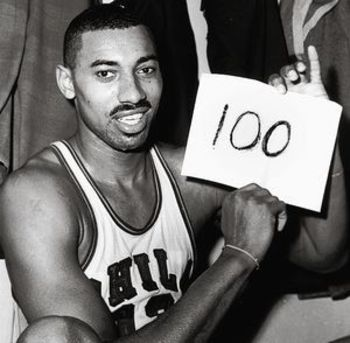 Wilt_chamberlain_100-point_original_display_image