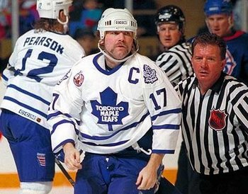 01_wendelclark1_original_display_image