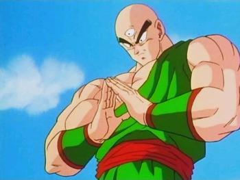 Dragon_ball_z_tien__display_image