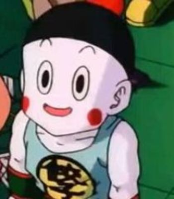 Cute-chiaotzu-chiaotzu-x-tien-23733380-210-240_display_image