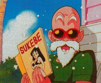 Roshi_display_image