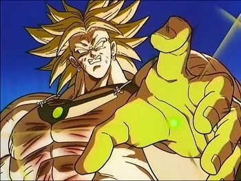 Broly_display_image