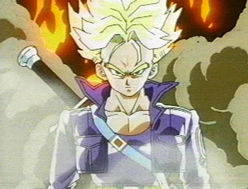 Trunks2_display_image