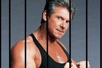 Vince-mcmahon_display_image_display_image