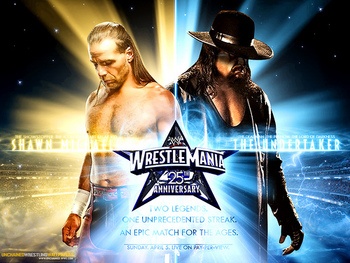 http://www.sportskeeda.com/2012/03/19/wrestlemania-classics-undertaker-vs-shawn-michaels-wrestlemania-25/
