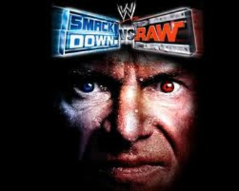 http://bestgamewallpapers.com/files/wwe-smackdown-vs-raw/vince-mcmahon.jpg