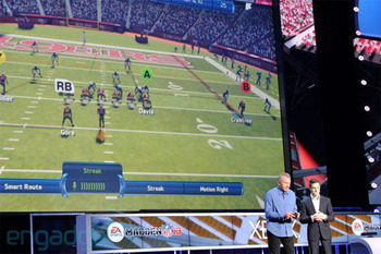 Madden-2013_display_image