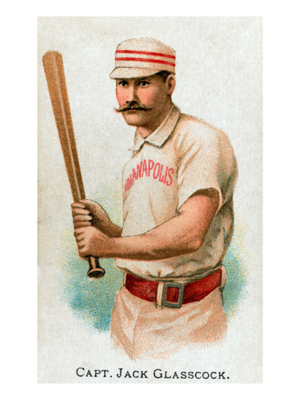 Indianapolis-in-indianapolis-hoosiers-capt-jack-glasscock-baseball-card_i-g-30-3051-bd5df00z_display_image