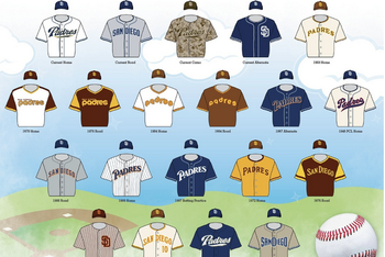 http://www.gaslampball.com/2012/2/7/2782609/the-best-padres-uniforms-throughout-history-as-voted-by-san-diego