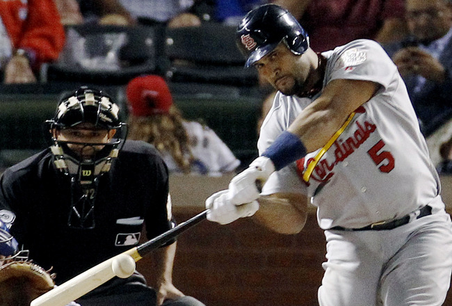 Albertpujols_crop_650x440
