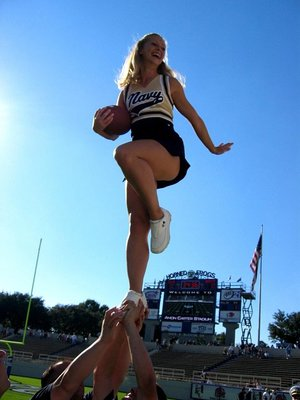 Image via college.cheerleader.com