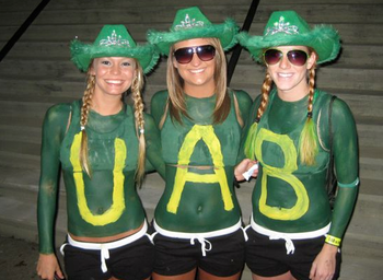 iloveuab.com