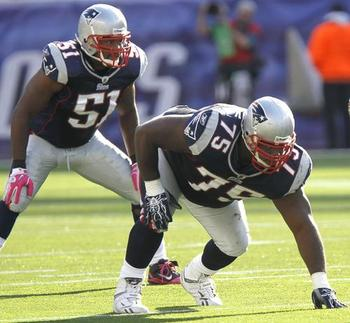 Jerod-mayo-and-vince-wilfork_display_image