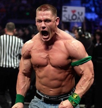 John-cena-john-cena-17404725-356-378_display_image