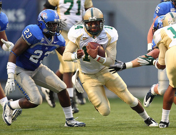 http://weblogs.baltimoresun.com/sports/college/recruiting/2011/11/the_next_level_perry_powers_uab_comeback.html