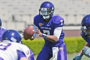 http://www.reflector.com/sports/ecu/pirate-qb-battle-continues-1025363