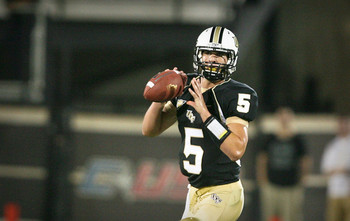 http://blogs.orlandosentinel.com/sports_college_ucf/tag/blake-bortles
