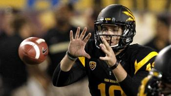 http://espn.go.com/blog/pac12/post/_/id/35892/video-arizona-state-qb-taylor-kelly