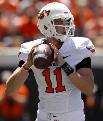 http://blog.newsok.com/berrytramel/2012/04/26/oklahoma-state-football-wes-lunt-starting-means-many-things/