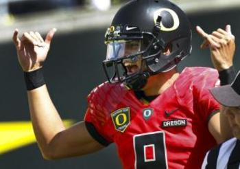 http://aol.sportingnews.com/ncaa-football/story/2012-08-24/oregon-quarterback-battle-marcus-mariota-named-starter-over-bryan-bennett