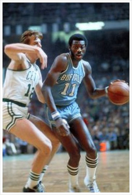 Bob-mcadoo2_display_image