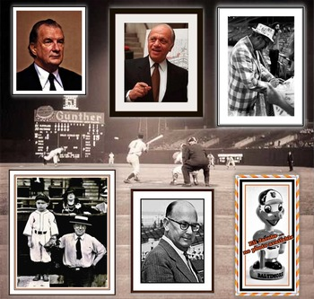 Orioleowners2_original_display_image
