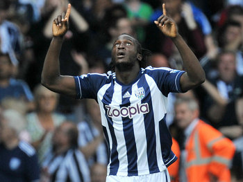 Lukaku_display_image