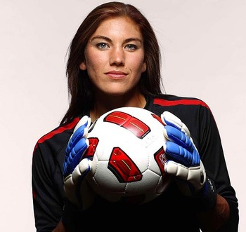 Hope-solo-2_display_image