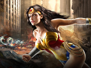 Wonder-woman_display_image