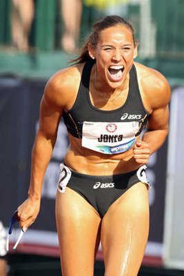 Lolo-jones-gi_display_image