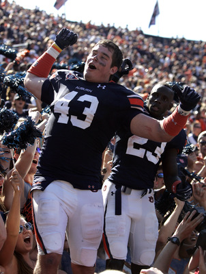 Lutzenkirchen boasts 27,500+ Twitter followers