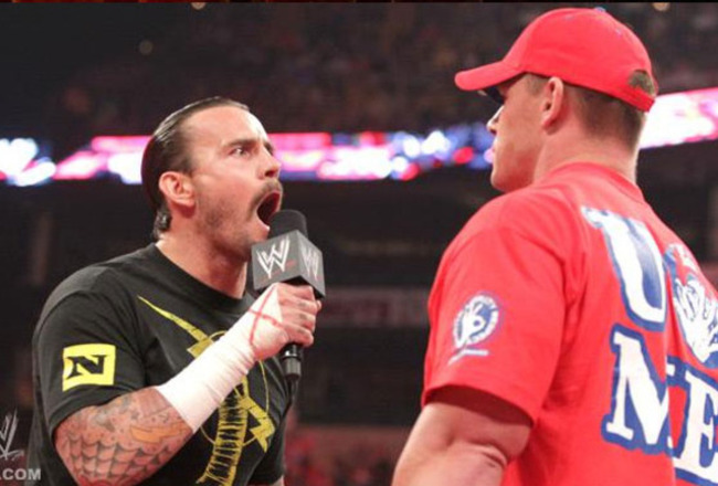 Punk-and-cena_crop_650x440_crop_650x440