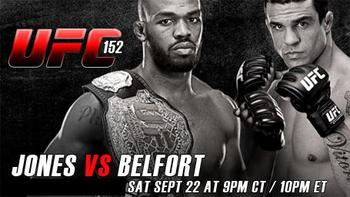 Ufc152jonesvsbelfort_display_image