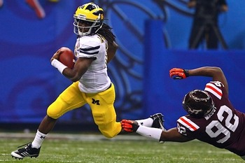 0denard_display_image