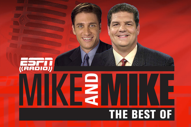 Espn-radio-best-of-mike-and-mike-logo_crop_650