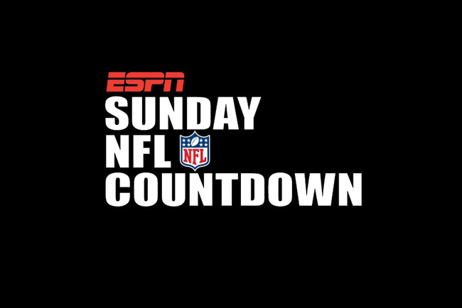 Sunday-nfl-countdown-19_crop_650