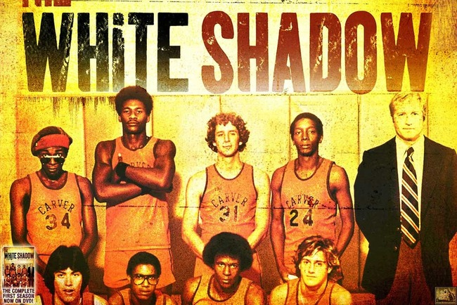 White_shadow_team_wallpaper_1024_crop_650