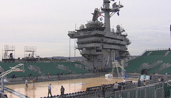 Carrier_classic_os6d568993b-5ef0-44f6-b743-6c0ec3d3d213_display_image