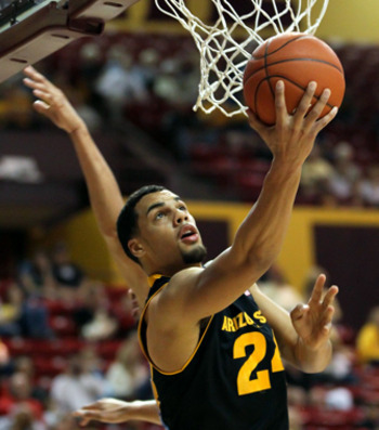 05_asu_vs_ucla_bb_531_lr3w_display_image