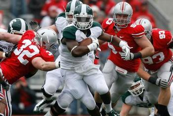 Michigan-state-defense-throttles-ohio-state-j2eftjs-x-large_display_image