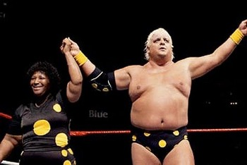 Dustyrhodes_display_image