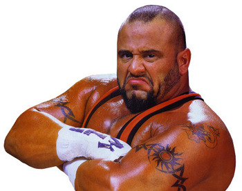 photo from angelfire.com/me4/wrestlertattoos/images/tazz.jpg