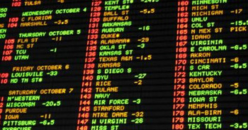 Las-vegas-odds-board-college-football-24082_display_image