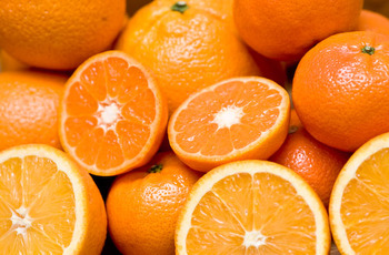 Oranges_display_image