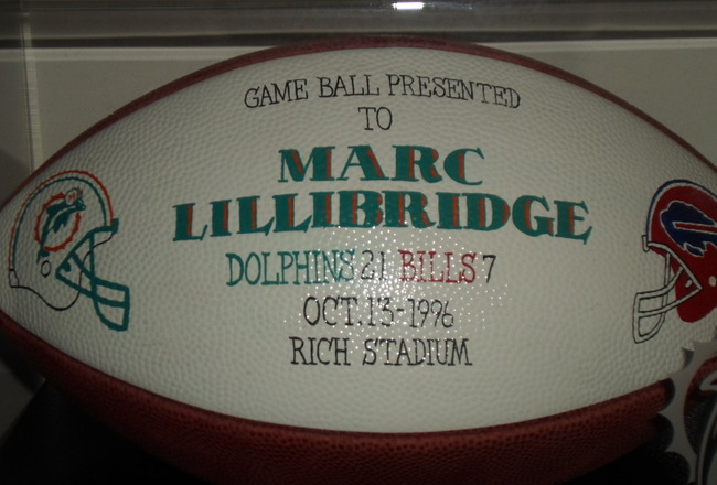 Gameball002_original_crop_650x440