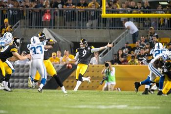 http://www.steelers.com/video-and-audio/photo-gallery/Steelers-vs-Colts---08-19/f19ff786-9d57-4f06-91c7-933defea8f3f#265ad791-5457-4fc2-83d6-a94e28125a49