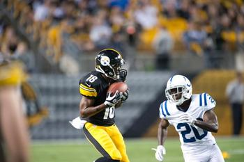 http://www.steelers.com/video-and-audio/photo-gallery/Steelers-vs-Colts---08-19/f19ff786-9d57-4f06-91c7-933defea8f3f#caee2b88-9176-4aab-a585-91b04011616b