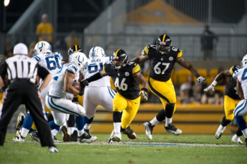 http://www.steelers.com/video-and-audio/photo-gallery/Steelers-vs-Colts---08-19/f19ff786-9d57-4f06-91c7-933defea8f3f#b056f5fd-7f14-4afc-8b5f-0c3fe0d1ff59
